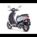 peugeot-kisbee-scooter-iced-grey-nardo-schuin-achter