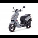 peugeot-kisbee-scooter-iced-grey-nardo-schuin-voor