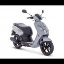 peugeot-kisbee-scooter-iced-grey-nardo-voor-2