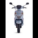 peugeot-kisbee-scooter-iced-grey-nardo-voor