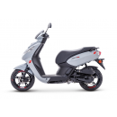 peugeot-kisbee-scooter-iced-grey-nardo-zijkant-links