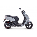 peugeot-kisbee-scooter-iced-grey-nardo-zijkant