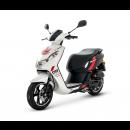 peugeot-kisbee-scooter-tcr-r_cup-schuin-voor-1