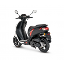 peugeot-kisbee-scooter-tcr-r_cup-schuin-voor