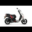 peugeot-kisbee-scooter-tcr-r_cup-zijkant