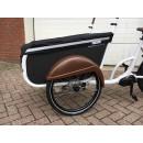 soci.bike-afdekzeil-instructie