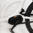 soci bike bafang Middenmoter