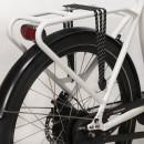 soci bike Bagagedrager