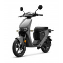 Super Soco CU Mini E-scooter 3