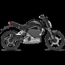 super soco ts e-scooter proefrit maken