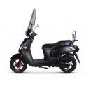 sym-fiddle-2-mat-zwart-sport-windscherm-drager-accessoires (1)