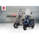 sym-fiddle-3-premium-windscherm-achterdrager-valbeugelset-pack