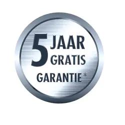 5-jaar-garantie-victoria-e-bikes-aanbieding