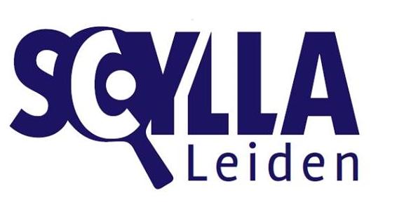 lttv scylla