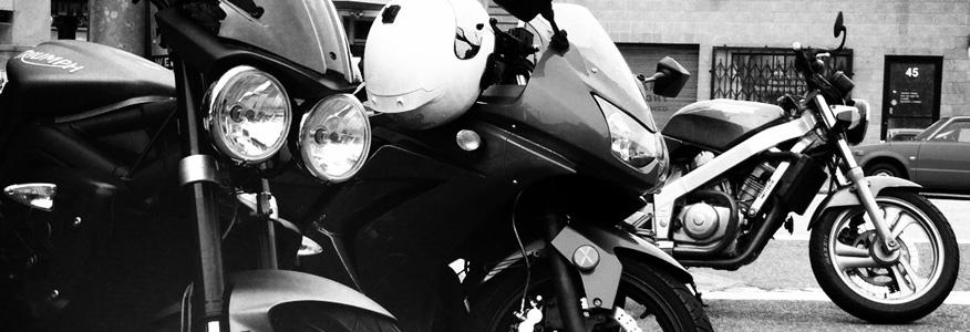 Motorverzekering direct afsluiten