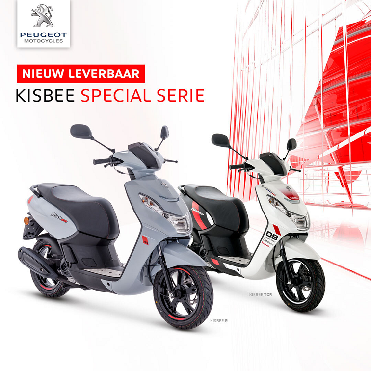 peugeot-kisbee-special-tcr-iced-grey-nardo-actie-dealer-scooterwinkel