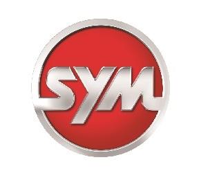 sym-logo-2017