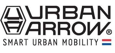 urban arrow accessoires