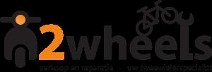 2wheels.nl